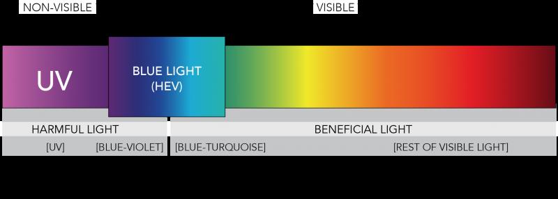 Blue+Light+HEV