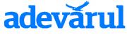 Logo_Adevarul